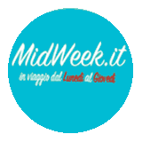 MiddWeek.it